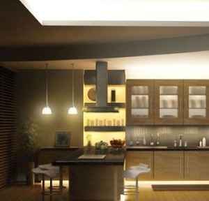 Kitchen_night